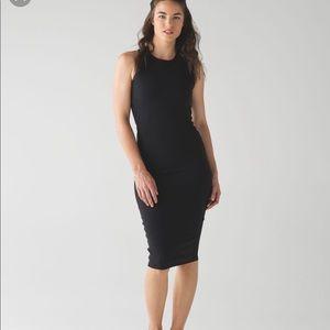 Lululemon Picnic Play Dress